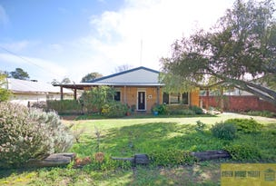 32 Church Street, Dwellingup, WA 6213
