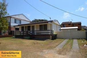 35 Arthur Street, South West Rocks, NSW 2431