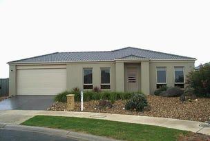3 Parkes Court, Echuca, Vic 3564