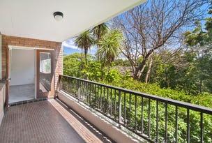 4/104 Bay Road, Waverton, NSW 2060