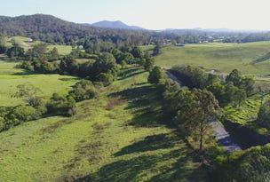 1A Taylors Arm Road, Macksville, NSW 2447