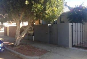 22 Stuart Street, Perth, WA 6000