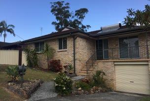 20 The Ridge, Narara, NSW 2250