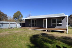 A/192 Neill Street, Harden, NSW 2587