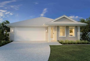 Lot 511 Settlement Road, Seagrove Estate, Cowes, Vic 3922