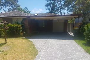 6 Murrumbong Road, Summerland Point, NSW 2259