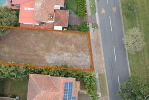 318 Brisbane Corso, Yeronga, Qld 4104