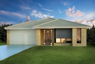 231 New Street (North Harbour), Burpengary, Qld 4505