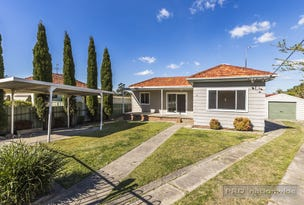 10 Lindley Street, Edgeworth, NSW 2285