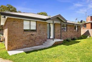 103 Sycamore Road, Risdon Vale, Tas 7016