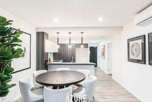 206/22 Andrews Street, Cannon Hill, Qld 4170