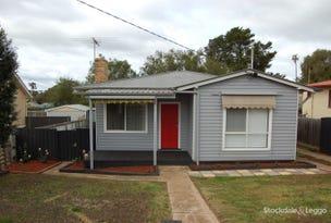 4 Lidgett Street, Bacchus Marsh, Vic 3340