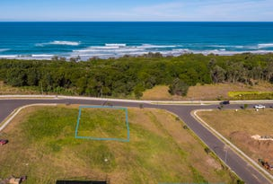 62 Surfers Drive, Lake Cathie, NSW 2445