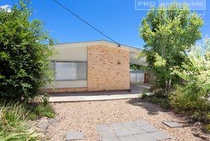106B Macleay Street, Turvey Park, NSW 2650