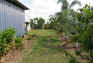 311 Railway Avenue, Cooktown, Qld 4895