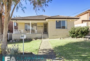 21 Cox Parade, Mount Warrigal, NSW 2528