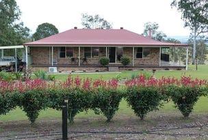 45 Upper Stratheden  Road, Stratheden, NSW 2470