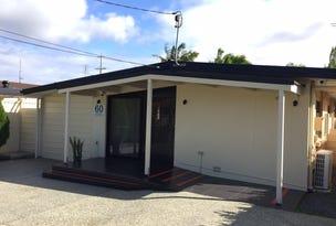 60 Morala Avenue, Runaway Bay, Qld 4216