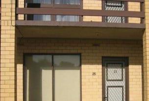 Unit 25/24 Ponton Street, Salisbury, SA 5108