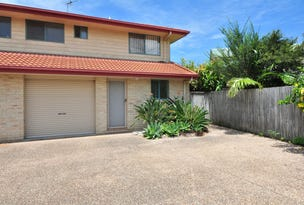 5/12 Hampton Court, Pottsville, NSW 2489