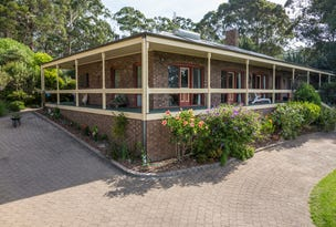17 High Crescent, Tura Beach, NSW 2548