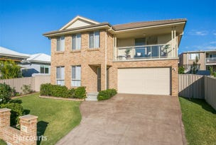 15 Saltwater Avenue, Shell Cove, NSW 2529
