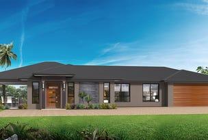 Lot 135  Norman Street, Mareeba, Qld 4880