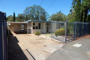 14 Finniss Street, Gawler, SA 5118