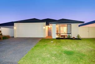 11 Electra Lane, Australind, WA 6233