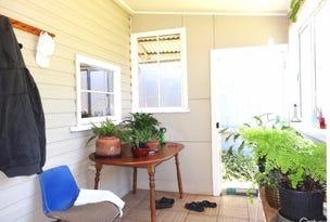 71 Hickory Street, Dorrigo, NSW 2453