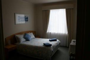 64/62 Seaview Avenue, Wirrina Cove, SA 5204