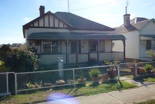 53 Albury Street, Harden, NSW 2587