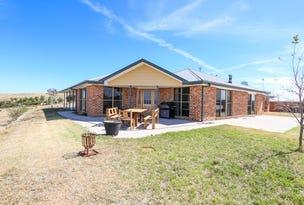 115 Willow Tree Lane, Mount Rankin, NSW 2795