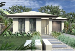 Lot 78 Majesty Street, Eimeo, Qld 4740
