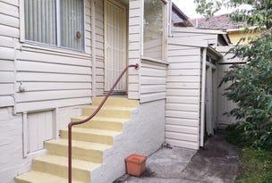 2/119 Lurline Street, Katoomba, NSW 2780