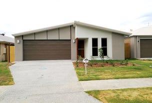 33 Sidney Ct, Logan Reserve, Qld 4133