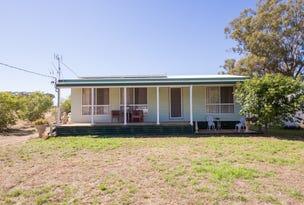 91 & 92 Caledonia Street, Eumungerie, NSW 2831