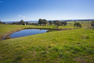 Lot 501 / 307 Coxs River, Little Hartley, NSW 2790