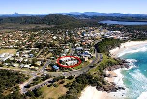 31/6-8 Hastings Road, Cabarita Beach, NSW 2488