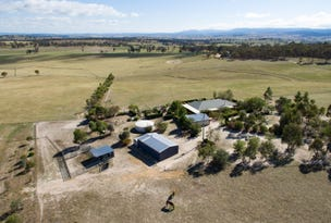 72 Burkes Road, O'Connell, NSW 2795