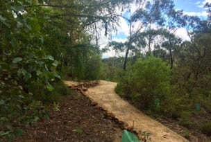 17 Mt Piddington Road, Mount Victoria, NSW 2786