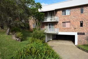5/9 Bellenger Street, Nambucca Heads, NSW 2448