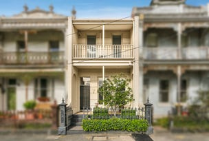 746 Drummond Street, Carlton North, Vic 3054