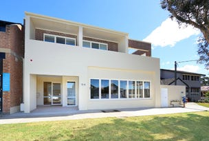 64 Lorraine Street, Peakhurst, NSW 2210