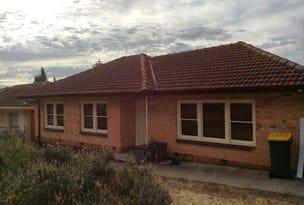 44 Milne Road, Para Hills, SA 5096