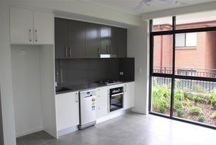 3/59-65 Chester Avenue, Maroubra, NSW 2035