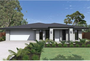 Lot 60 Heazlett Street, Googong, NSW 2620