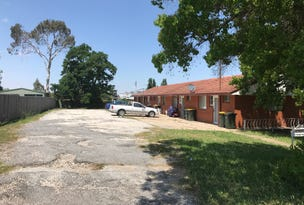2/1 Keswick Street, Cowra, NSW 2794