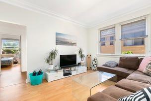 8/66 Roscoe Street, Bondi Beach, NSW 2026