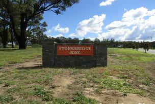 Lot 601 to 629, Stonebridge Living Estate, Cessnock, NSW 2325